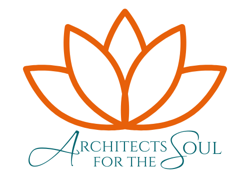 Architects for the Soul, LLC
